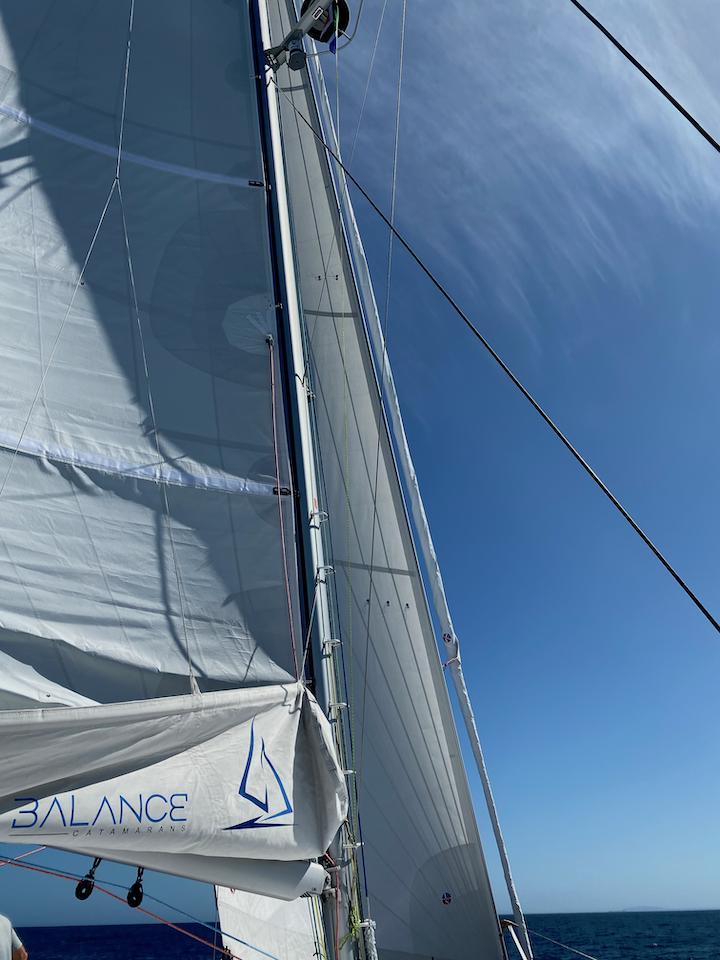 22.2 knots